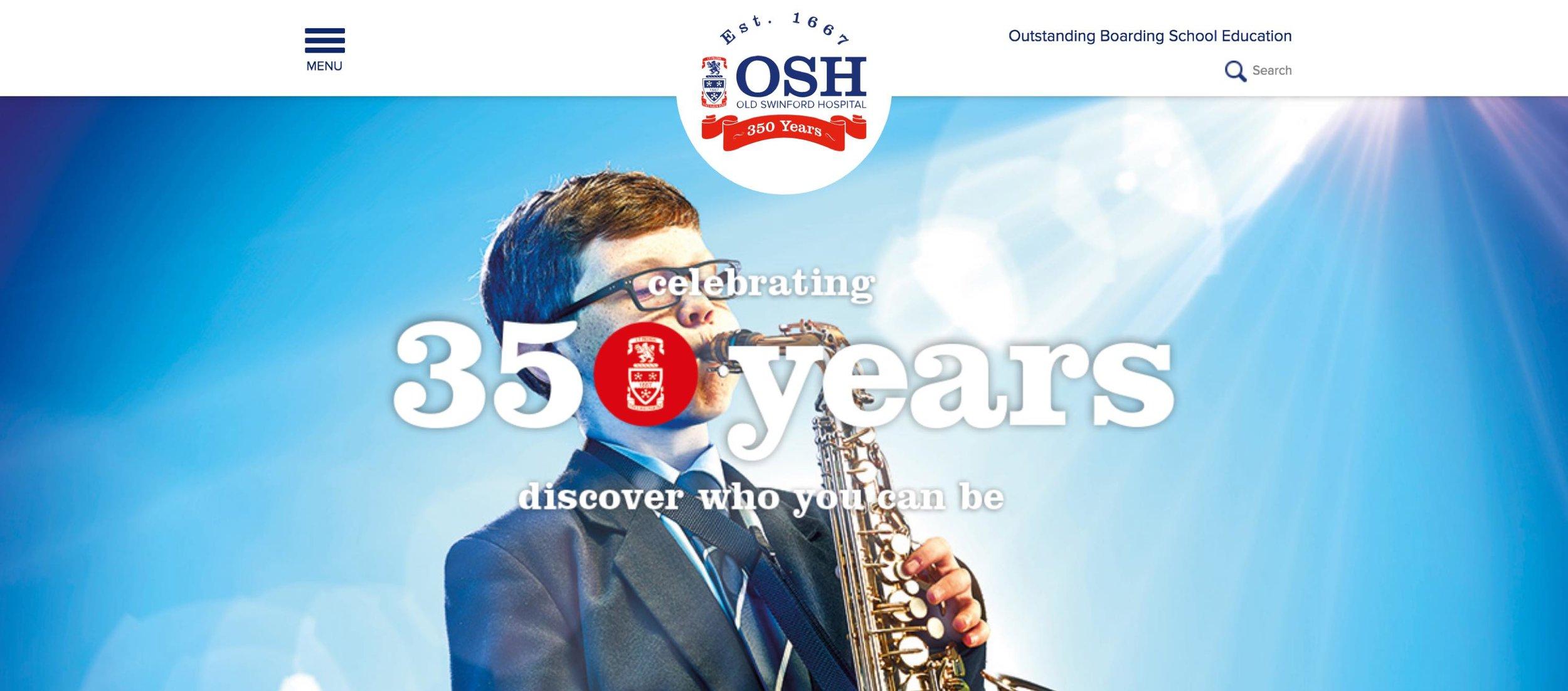 OSH 35 years.jpg