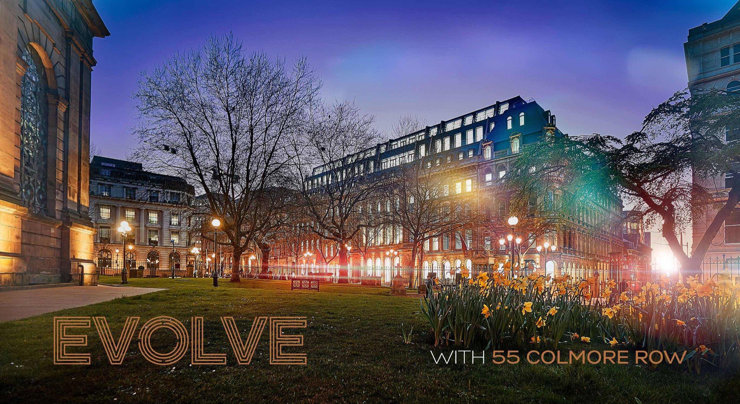 Colmore Row Broc 2017 v7-50.jpg