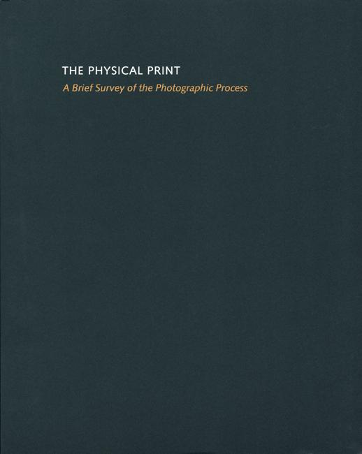 BK_PhysicalPrint-1.jpg