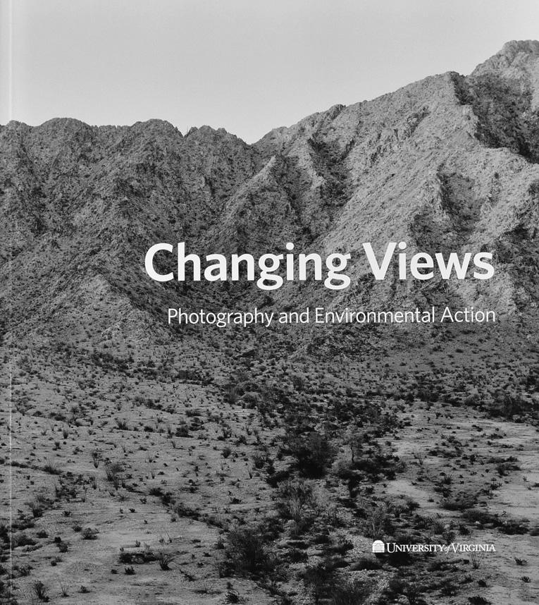 changing-views2.jpg