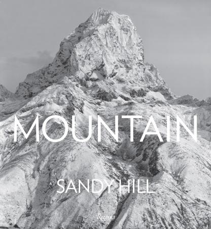 mountainbook.jpg