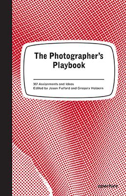 photographers-playbooksmall.jpg