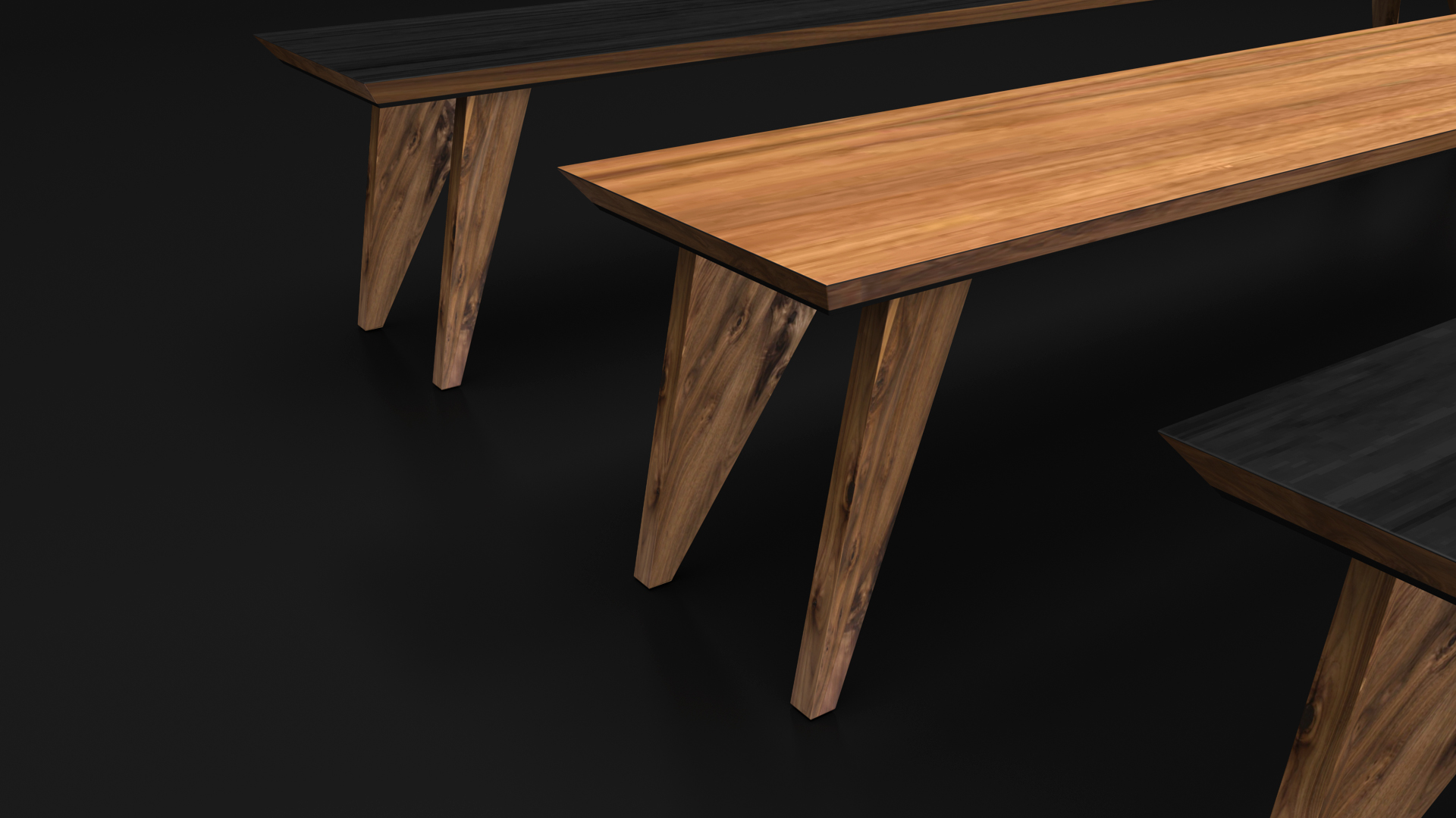 trigon-walnut-iso-02.jpg