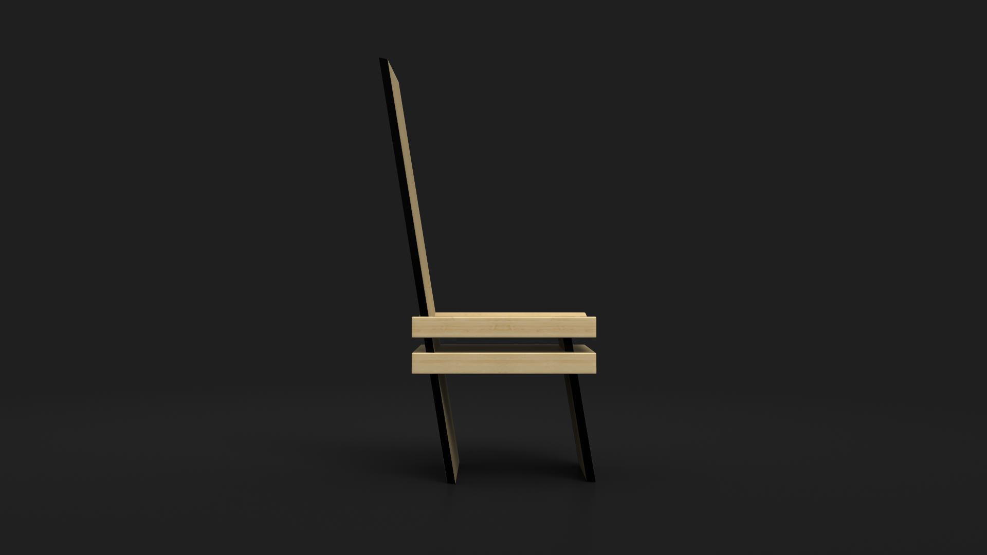 arclight-bamboo-side.jpg