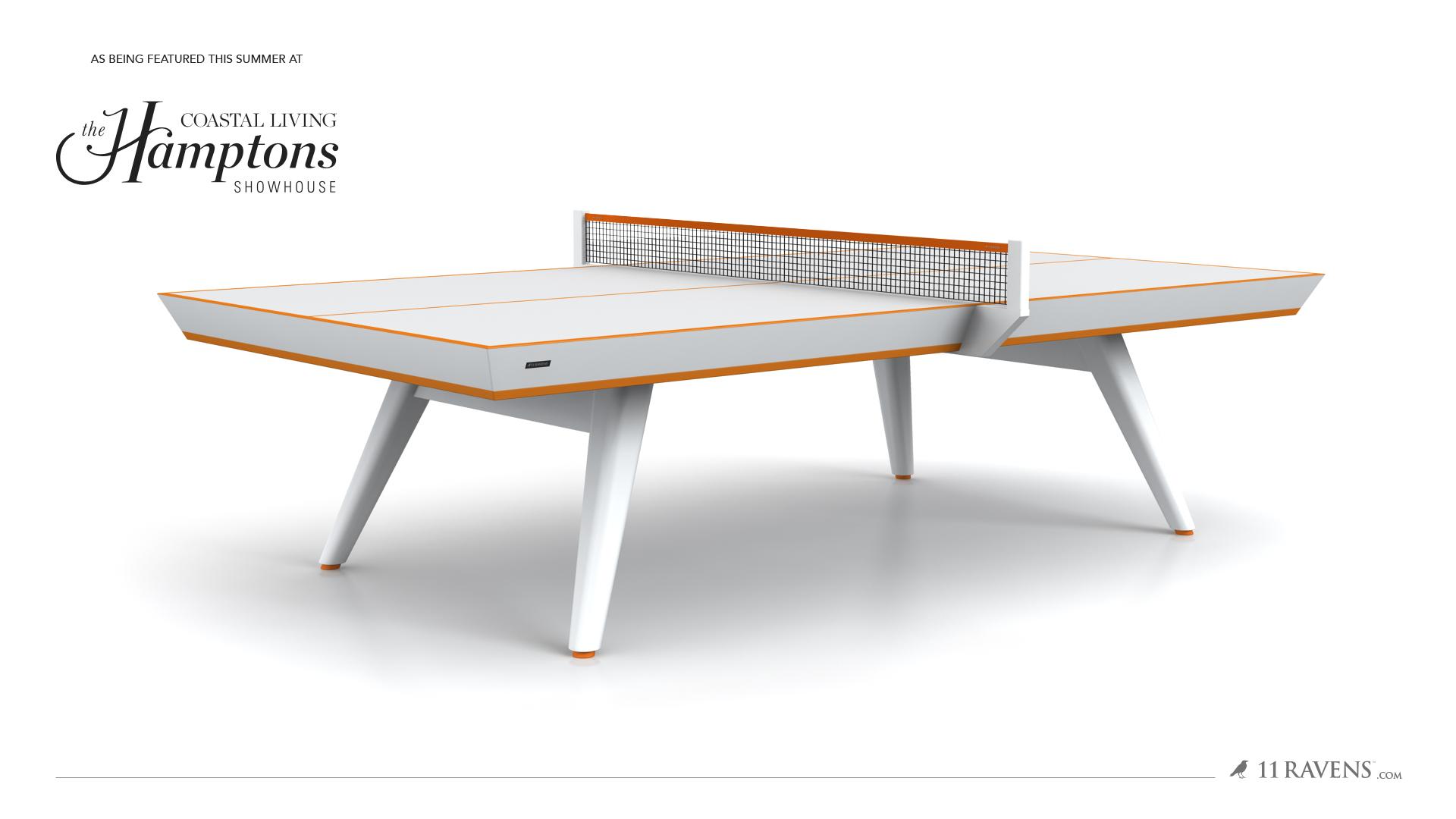 hampton-white-orange-iso-logo (1).jpg