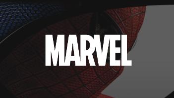 Marvel & Sony Entertainment