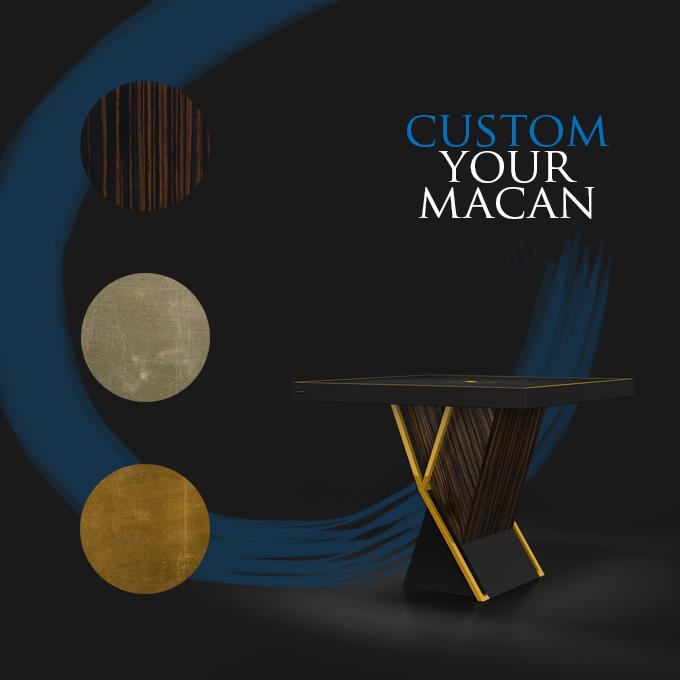 Macan_Custom2_Finish.jpg