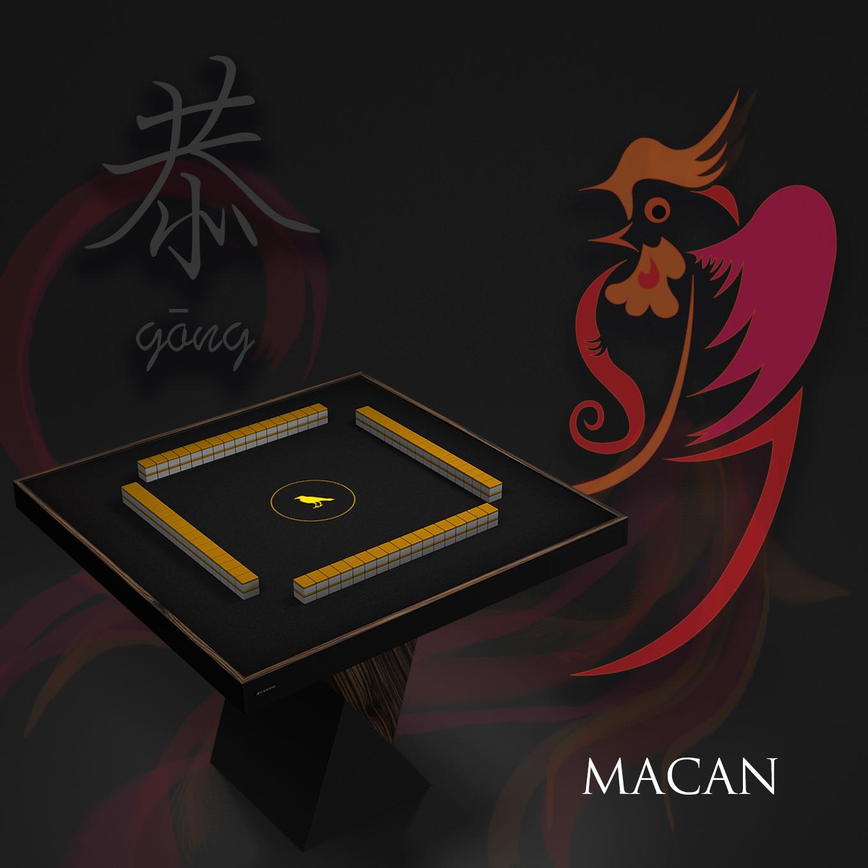 MacanLaunch_1.jpg
