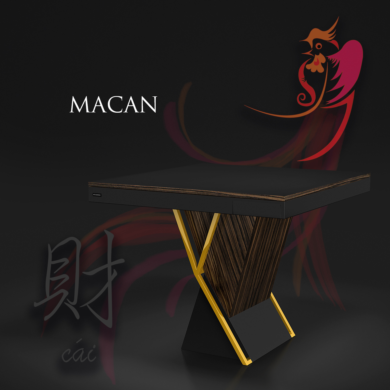 MacanLaunch_4.jpg