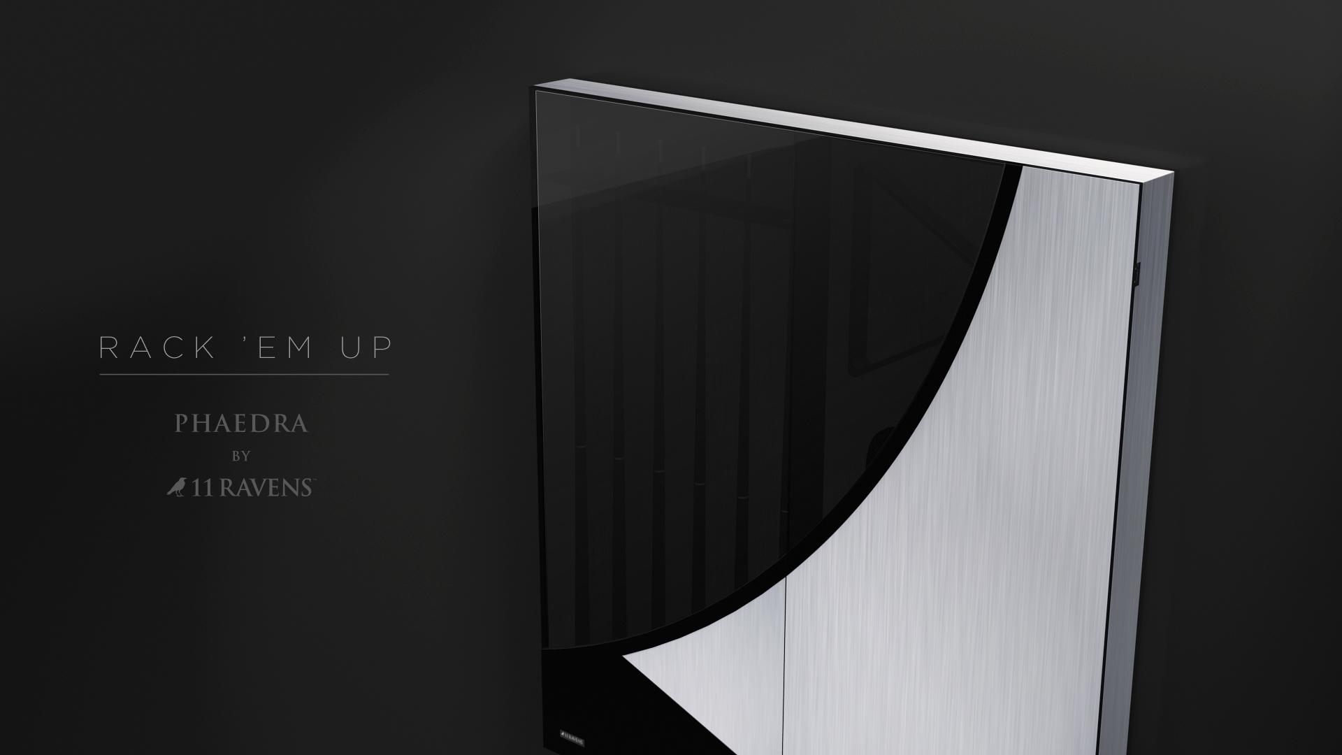 theseus-cuerack-aluminum-top-01.jpg