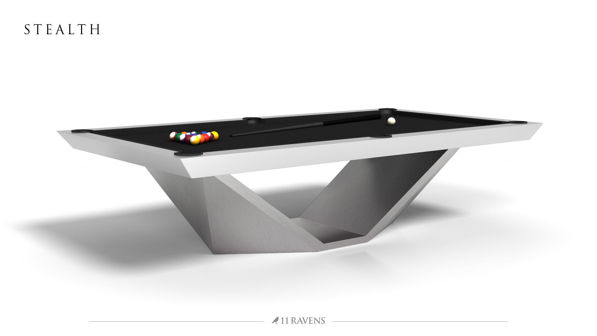 stealth-table-alum-01.jpg