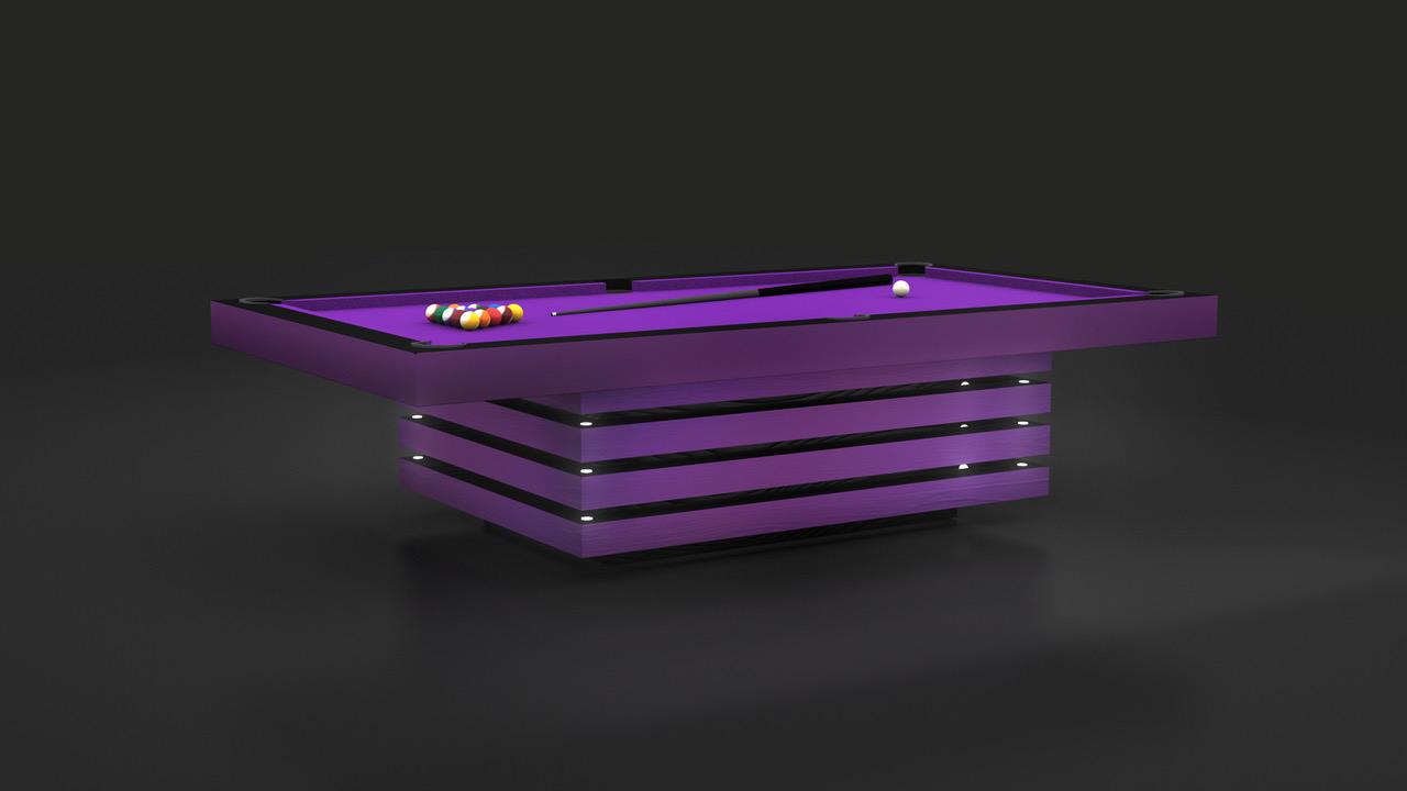 arclight-pool-purple_1920x1080.jpeg