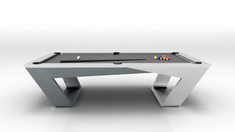 avettore-pool-chem-01-3.jpg