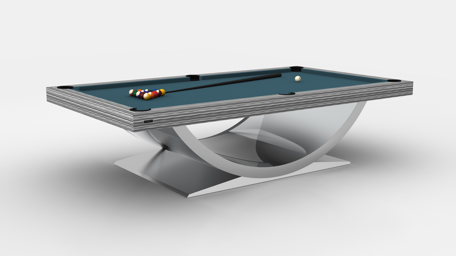 theseus-billiards-chem452_02A1.jpg
