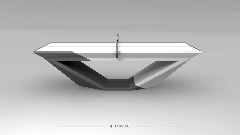 stealth-GreyWht-01.jpg