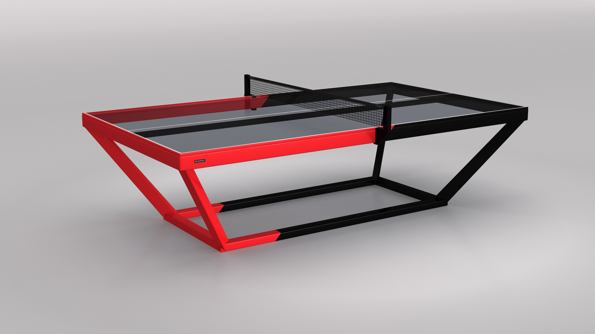 Vittro-TT-redBlack.jpg