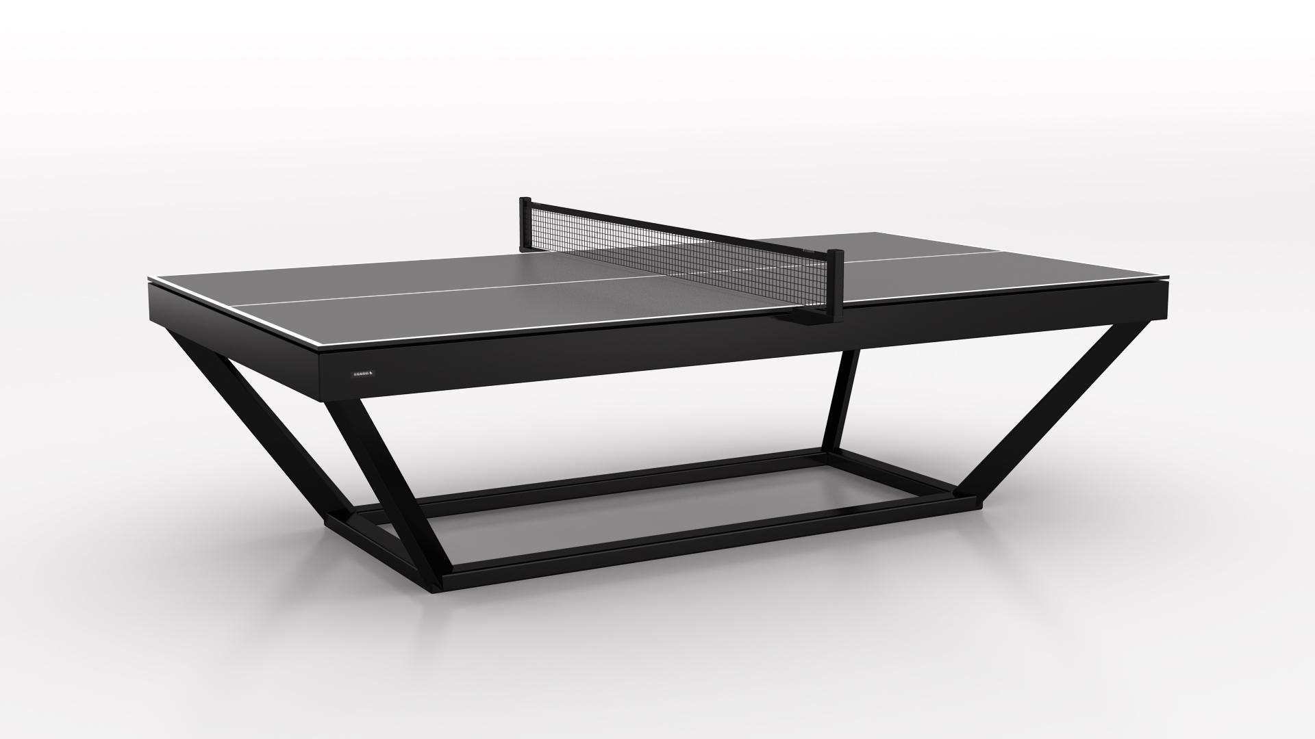 vittro-billiards-black-01b.jpg
