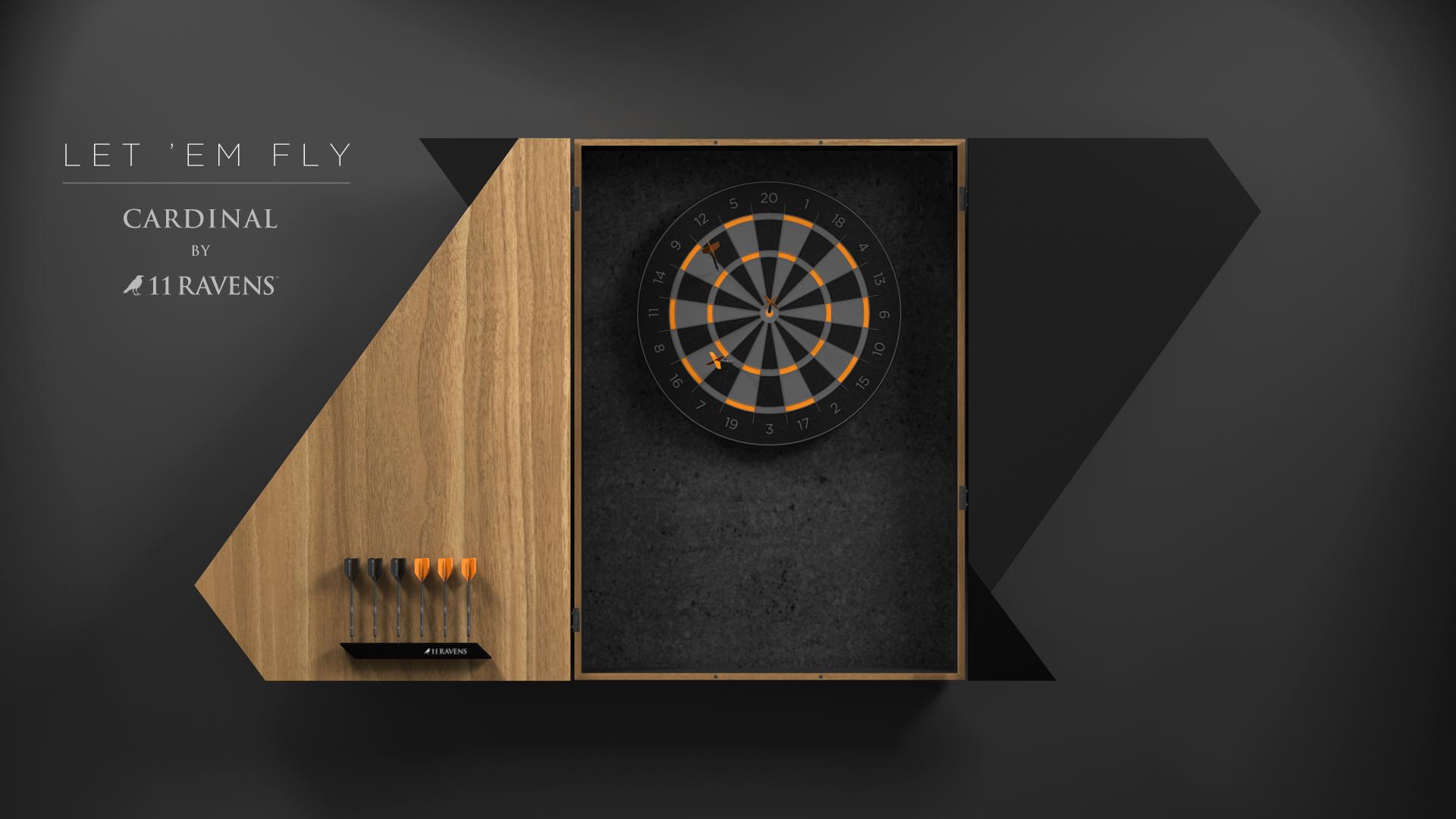 Cardinal-dartboard-01b-Header.jpg