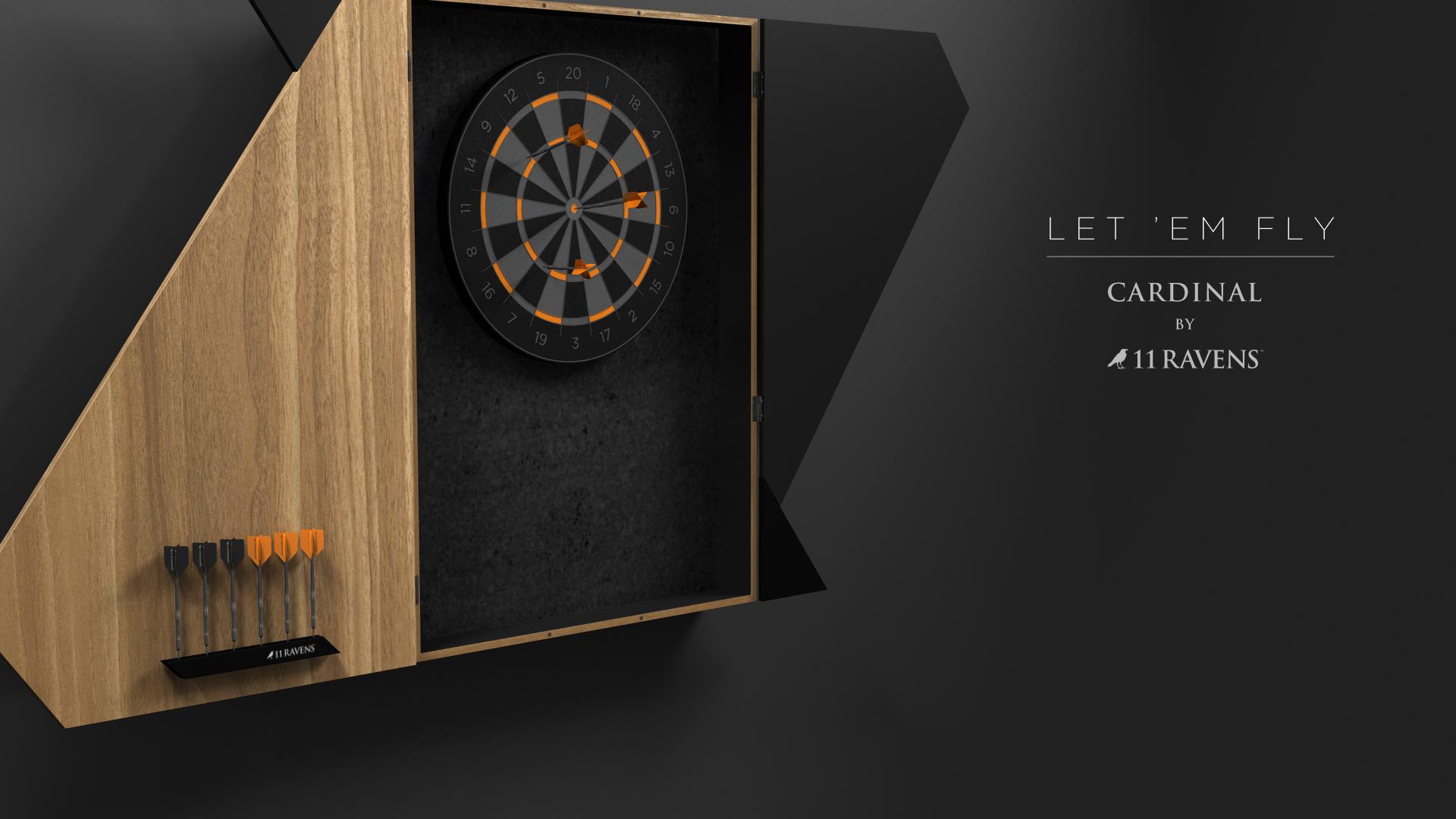 Cardinal-dartboard-01c.jpg