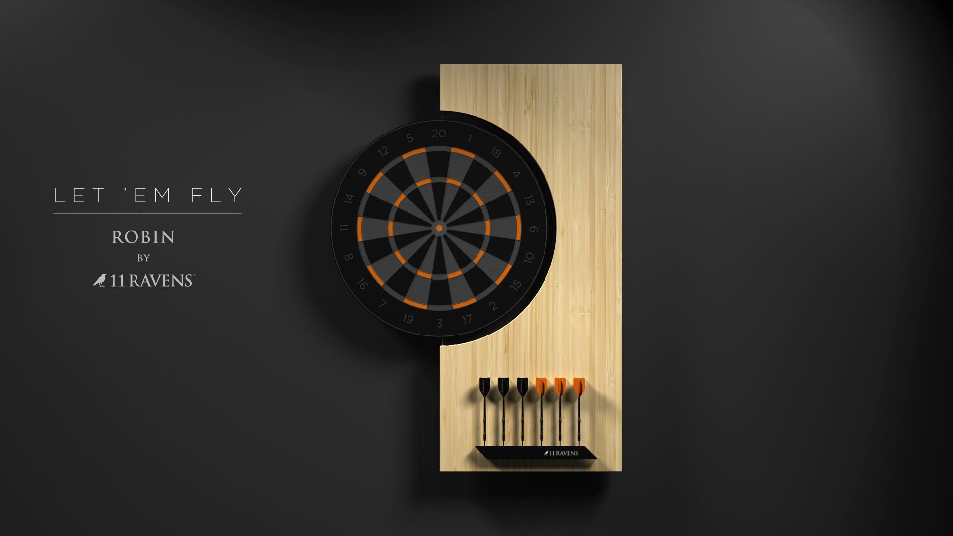 robin-dartboard-01a-Header.jpg