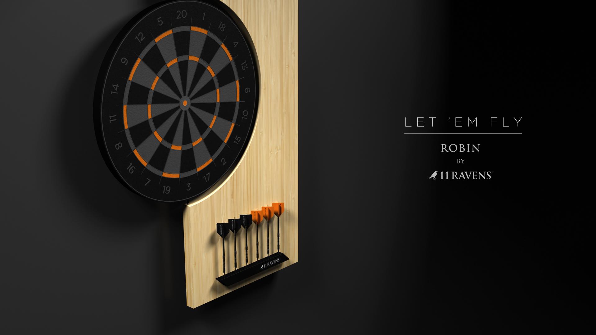 robin-dartboard-02a-Header.jpg