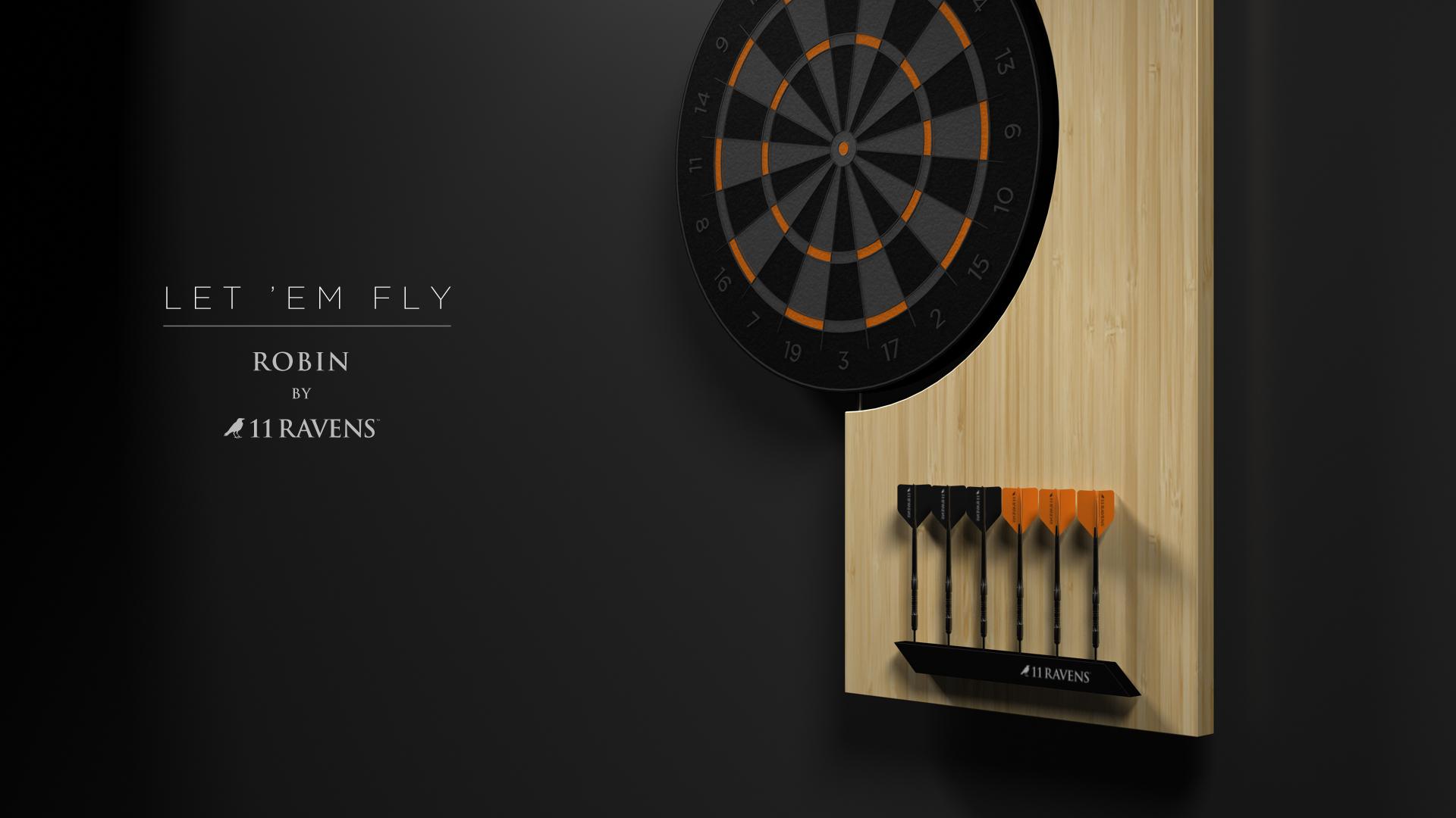 robin-dartboard-03a-Header.jpg
