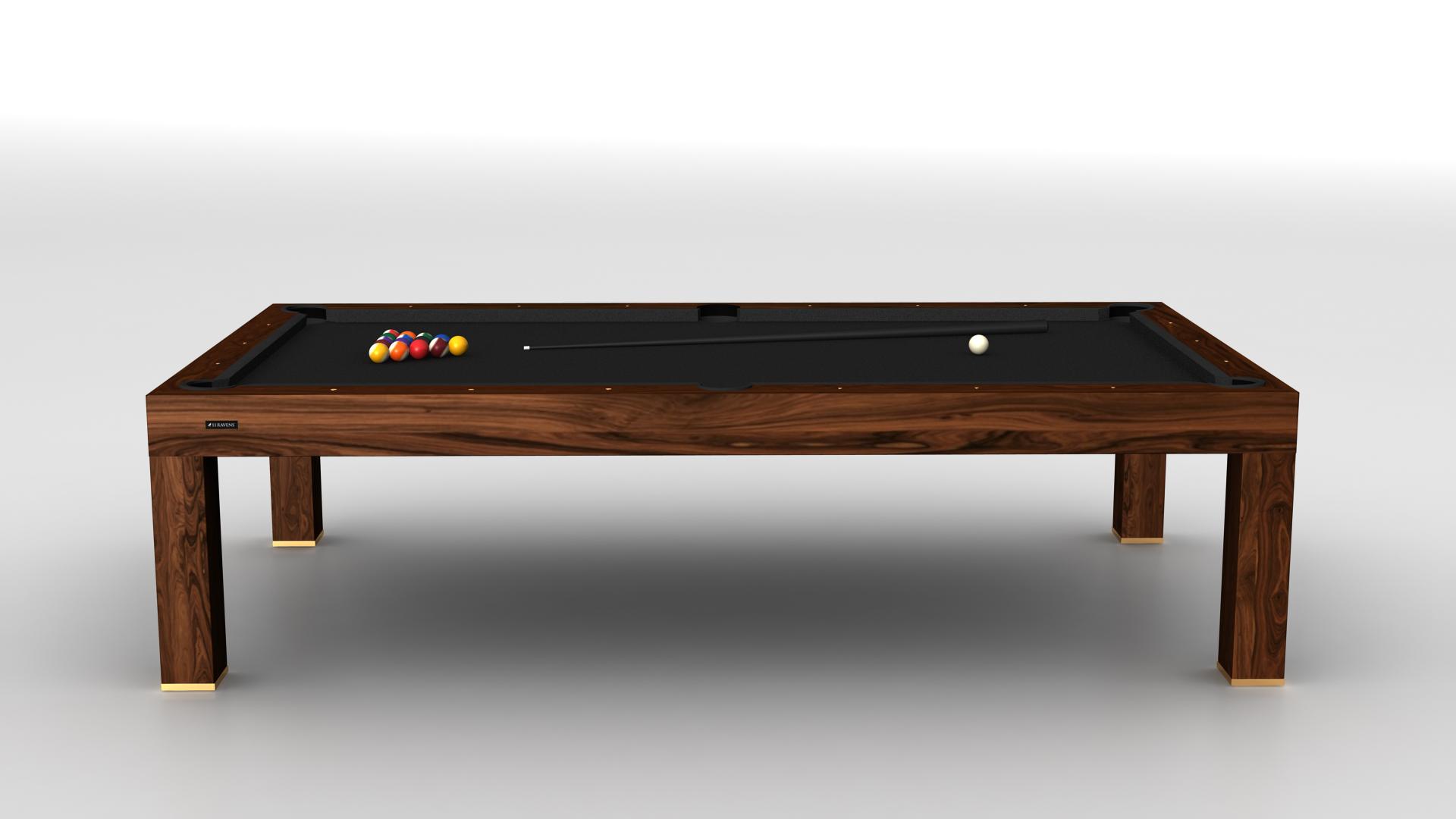 malibu-billiards-gabe-01.jpg