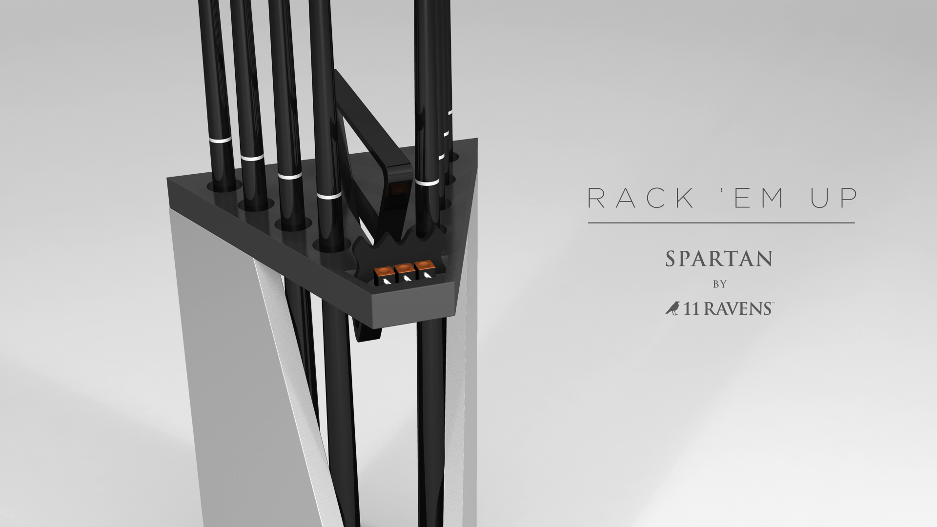spartan-cuerack-03-Header.jpg