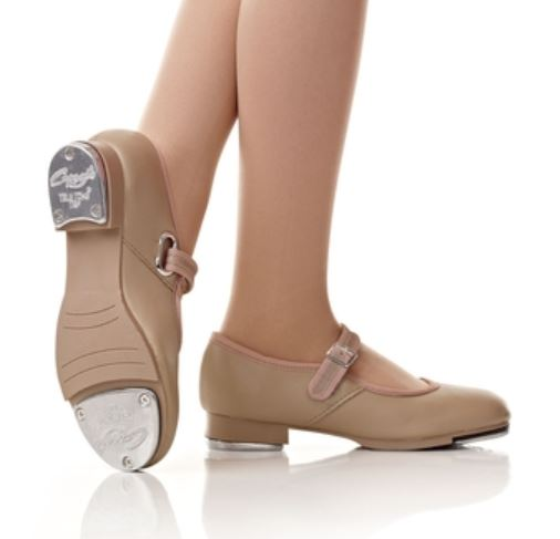 tan mary jane tap shoes.jpg