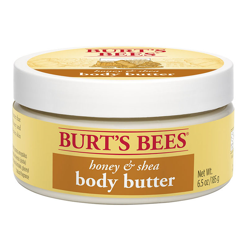 Burts Bees Body Butter.jpg