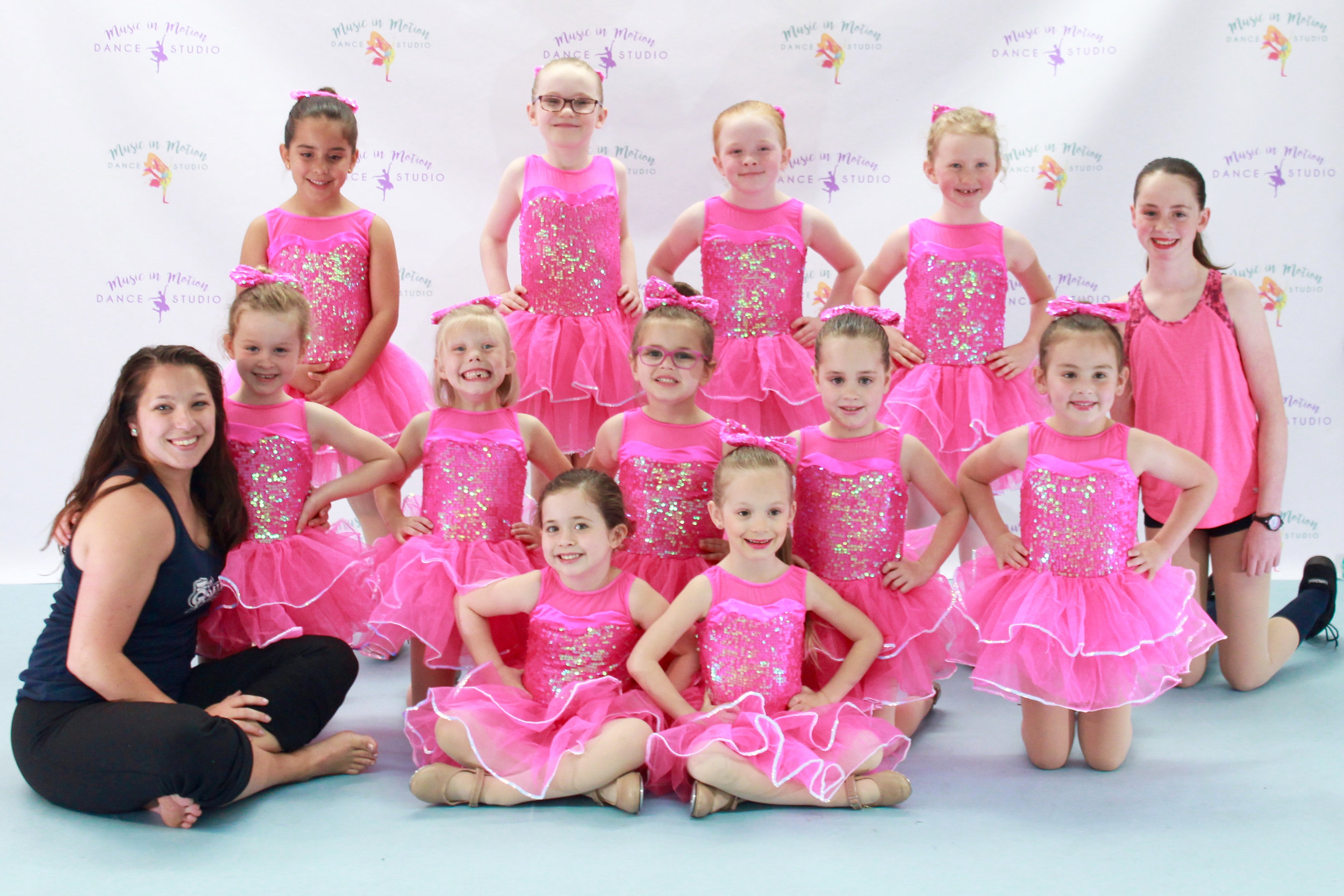 Tumble Ballet and Tap Combo dance class for kids at Music in Motion in Virginia Beach.jpg