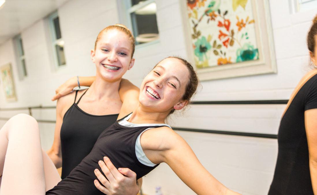 Community - Ballet.JPG