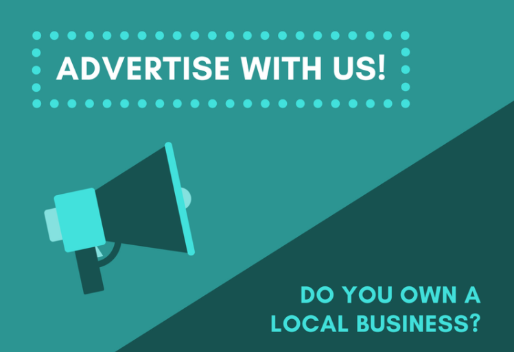 Advertise with us - empty.png