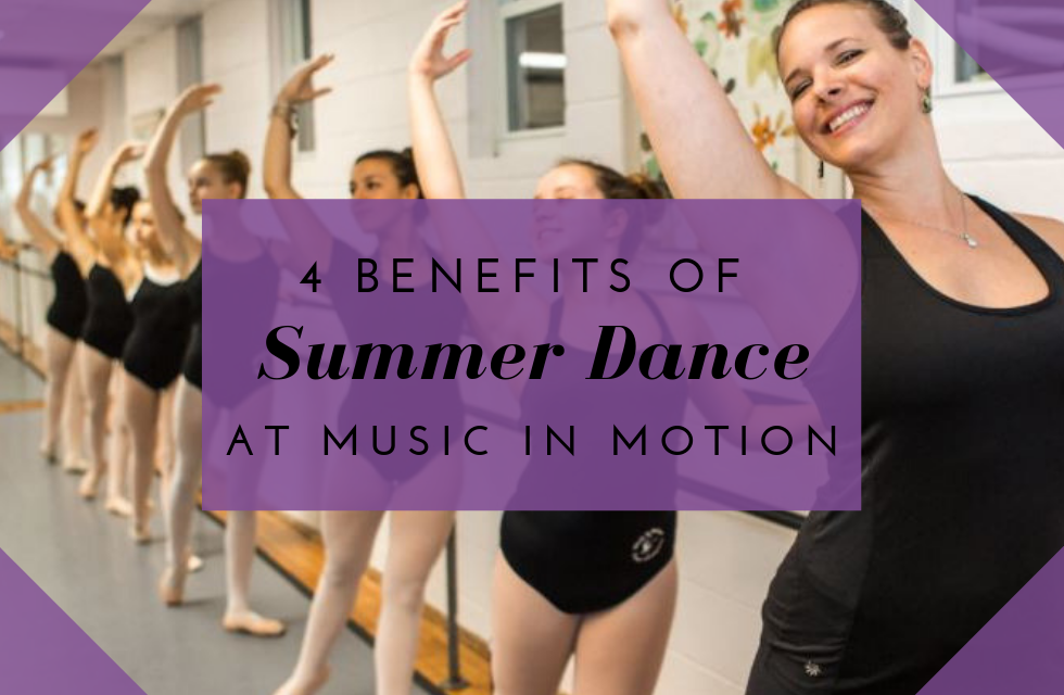 4 Benefits of Summer Dance.png