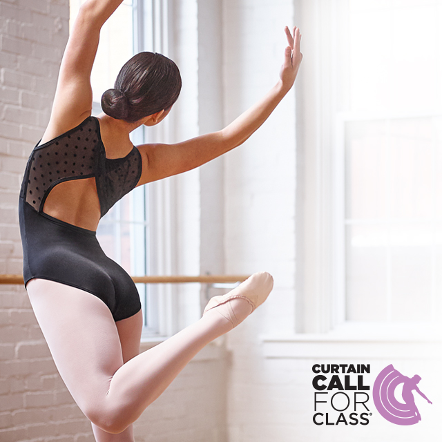 Ballet+Dance+Classes+for+Kids+and+Adults.jpg