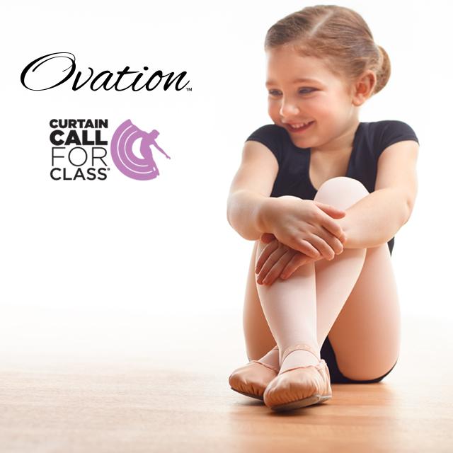 Childrens+Dance+Classes.jpg