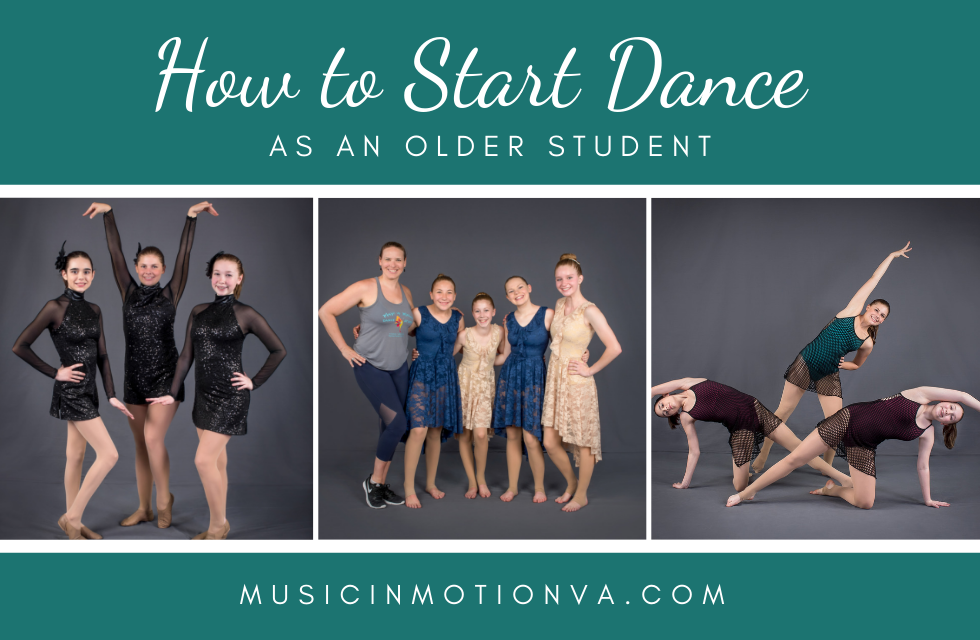 How to Start Dance as an Older Student.png