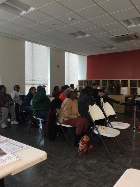 Naida  Burgos - Residents at IPM Presentation.JPG