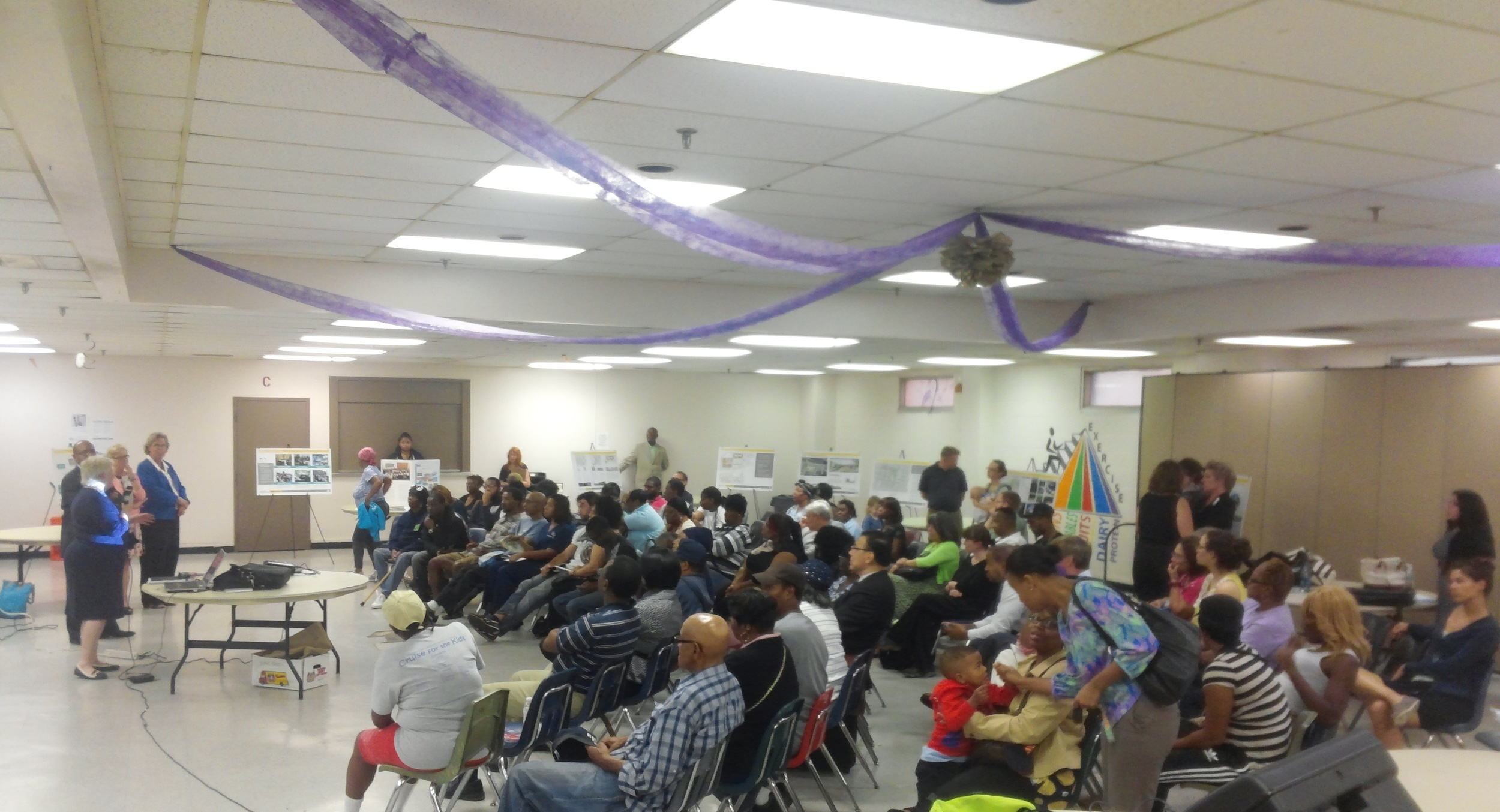 Naida  Burgos - September 9th Choice Grant Community Meeting.jpg