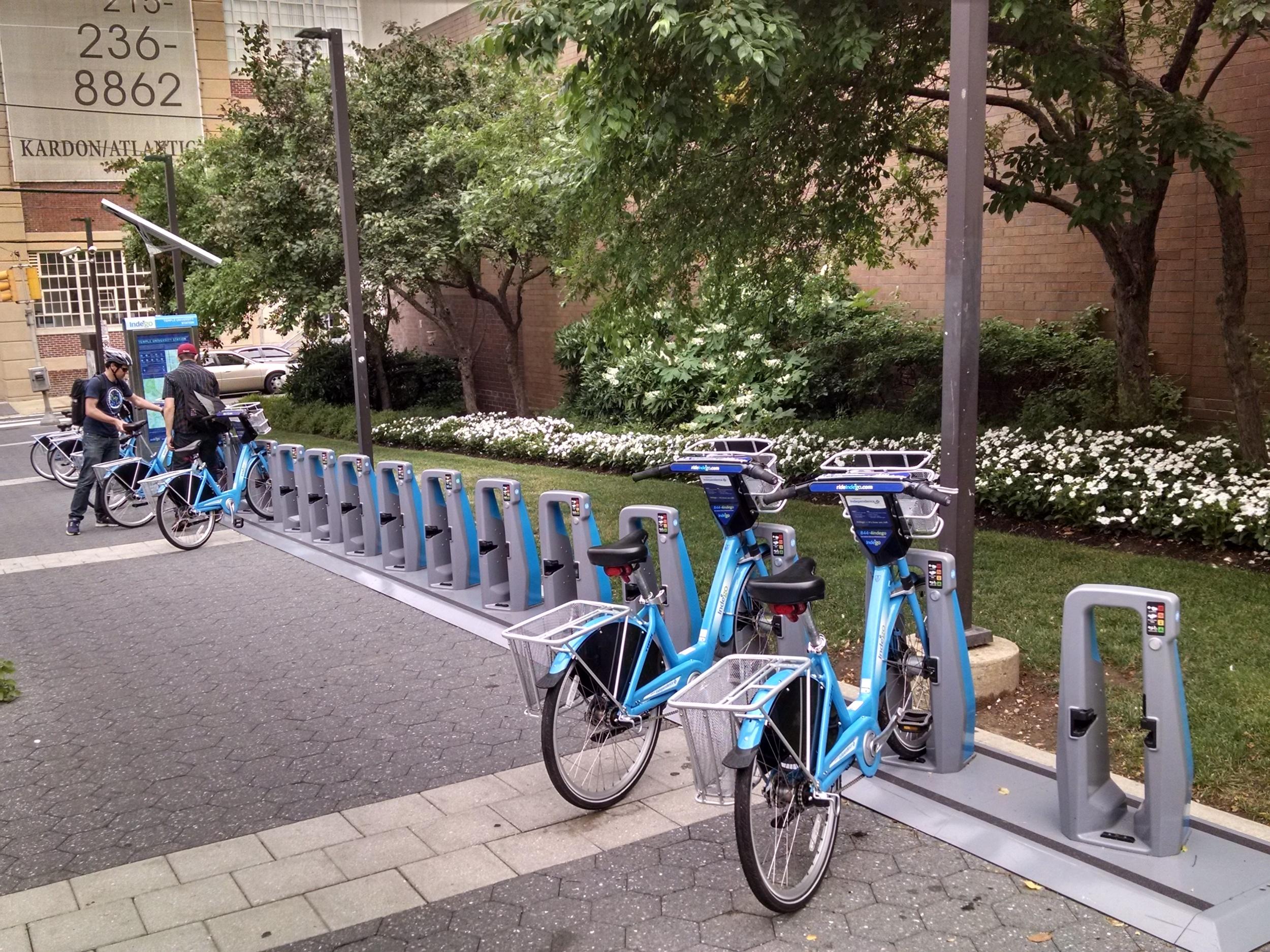 Bike Share_10th&Berks.jpg