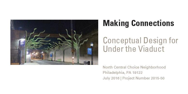 Community Design Collaborative Final Viaduct Report