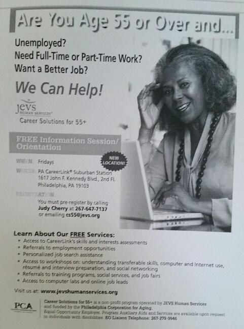 Senior jobs.jpg