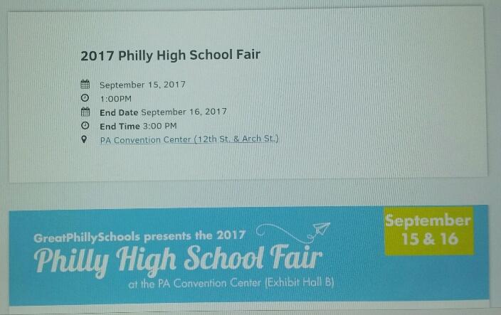 High School Fair 2017.jpg