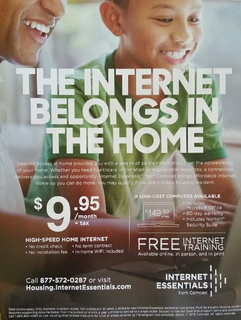 Internet Essentials.jpg