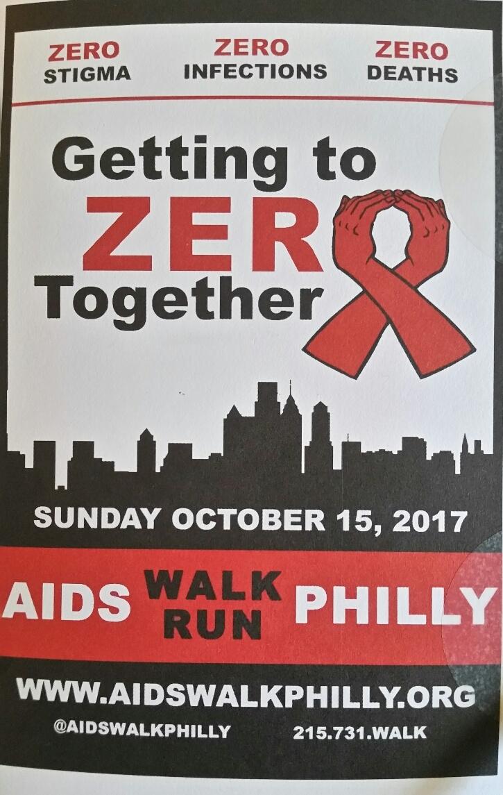 2017_AidsWalk.jpg
