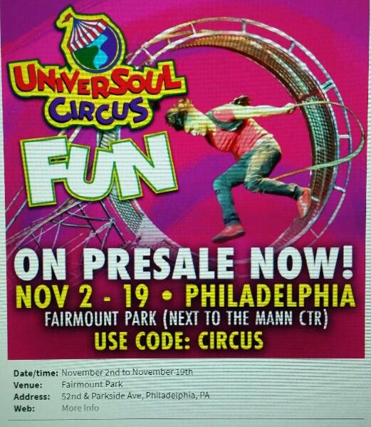 Universal Soul Circus.jpg