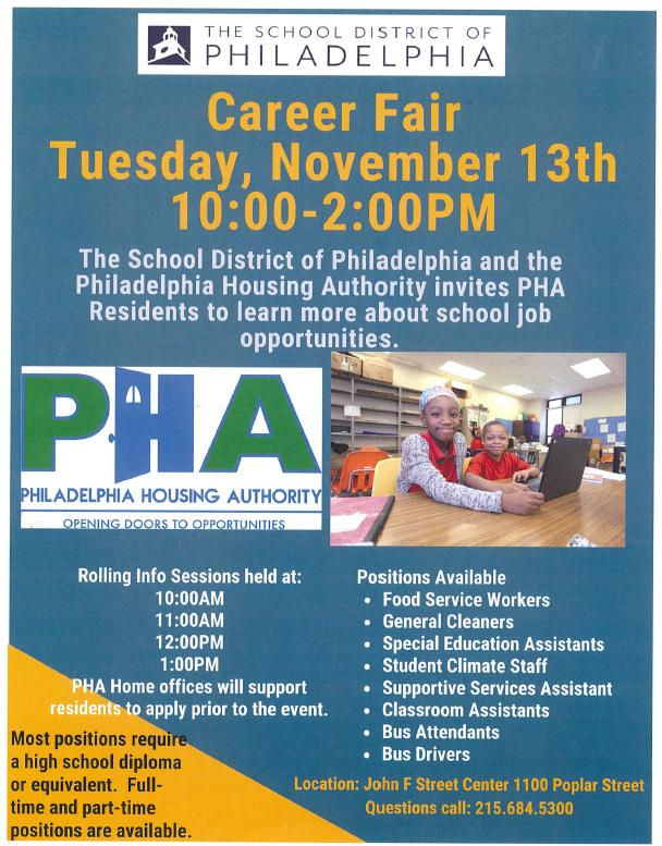 PSD Career Fair.PNG