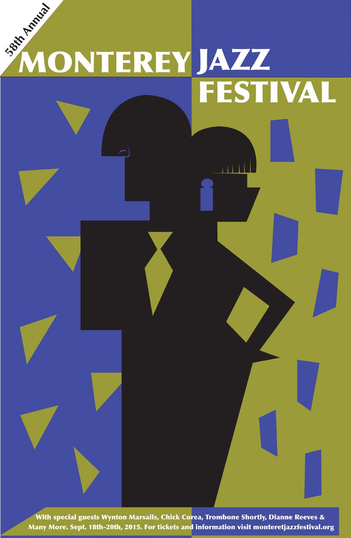 Jazz poster2.jpg