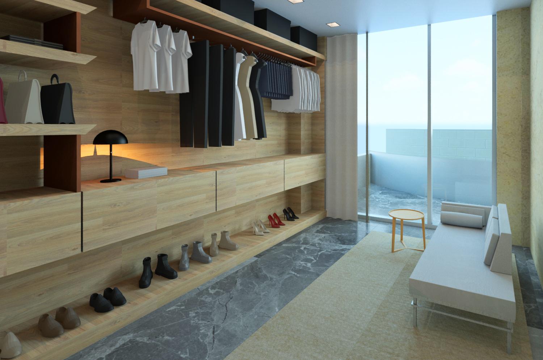 Kanye Closet .jpg