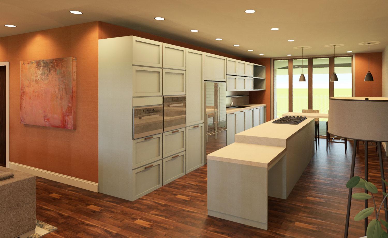Kitchen - RL.jpg